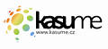 KASUME.cz